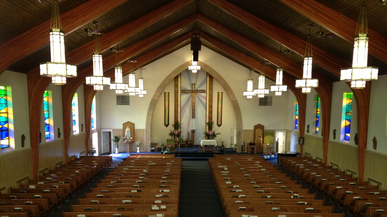 catholic singles in evergreen park Catholic dating has grown significantly on the catholicsinglescom dating  website catholic personals and catholic singles are among the highest in the  united.